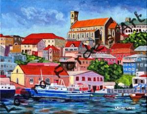 Painting-155LR