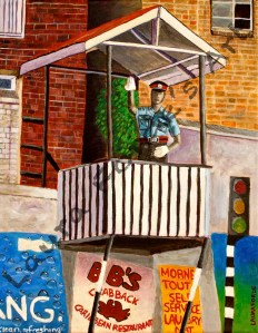 Painting 163_edited-3