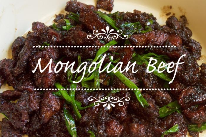 Mongolian beef_edited-1
