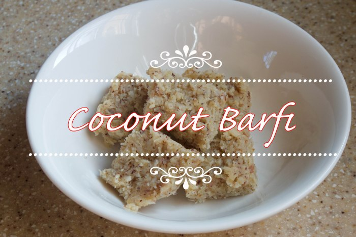 Coconut barfi_edited-1