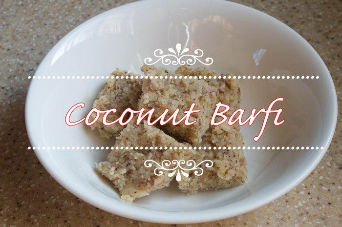 Coconut barfi_edited-1