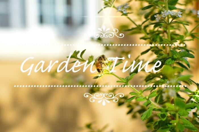 Garden time photo.jpg