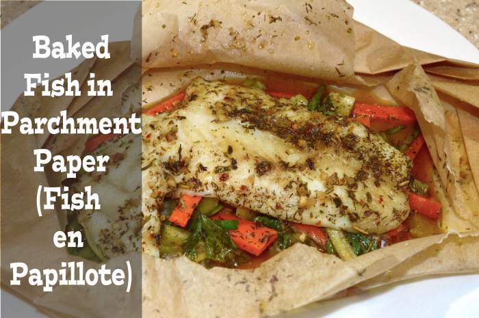 fish in parchment paper copy