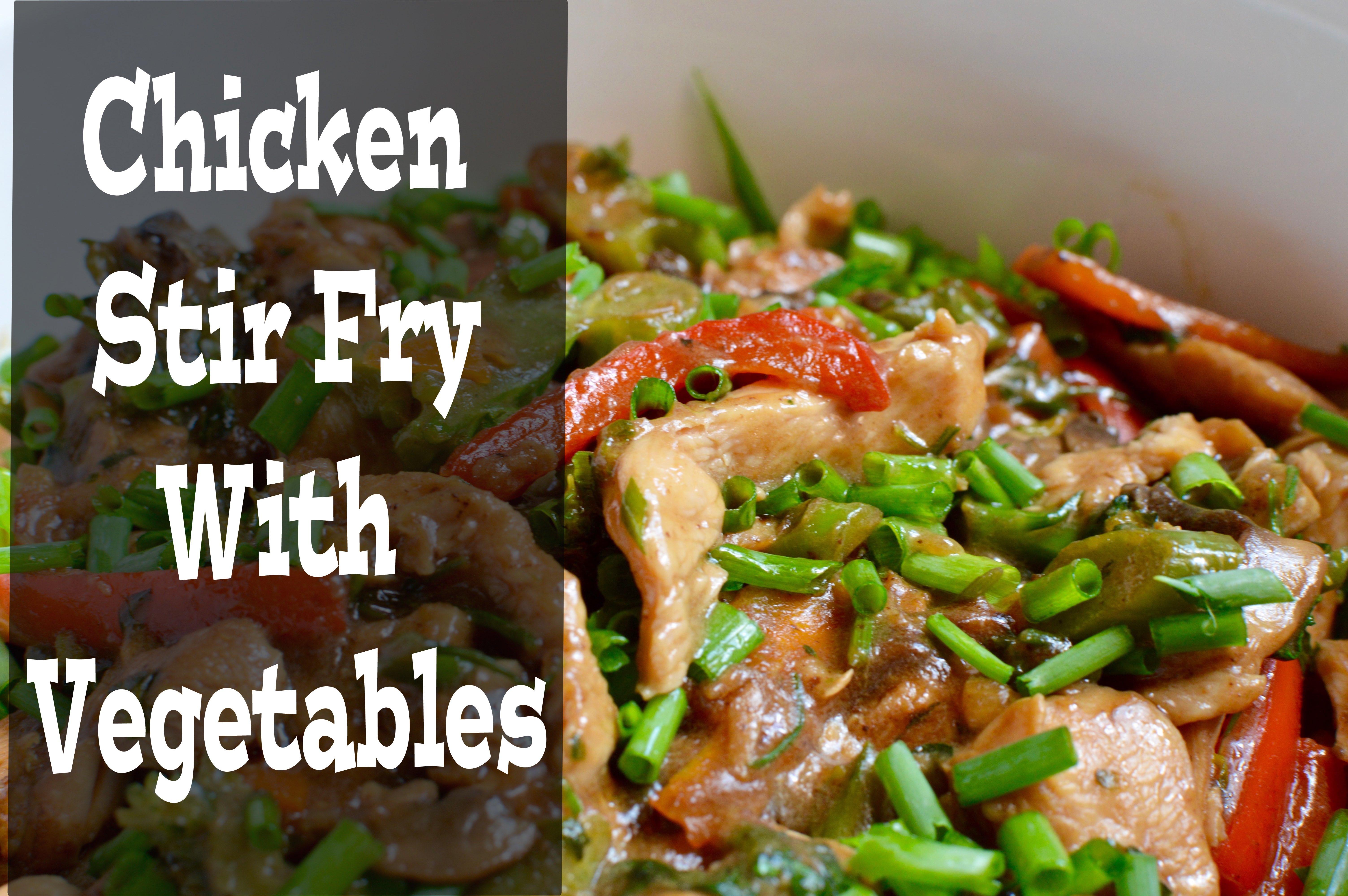chicken-stir-fry-vegetables