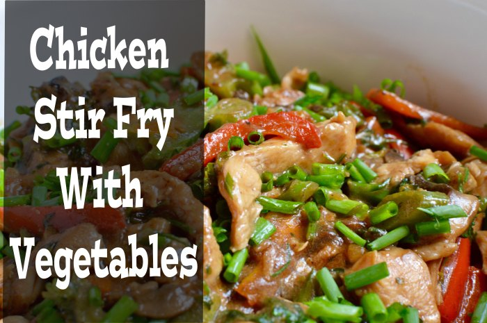 chicken-stir-fry-vegetables