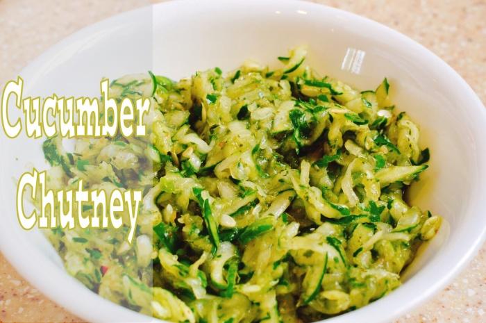 cucumber-chutney-v2