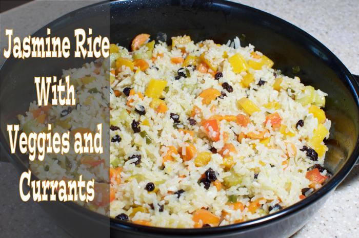 jasmine-rice-with-veggies-and-currants