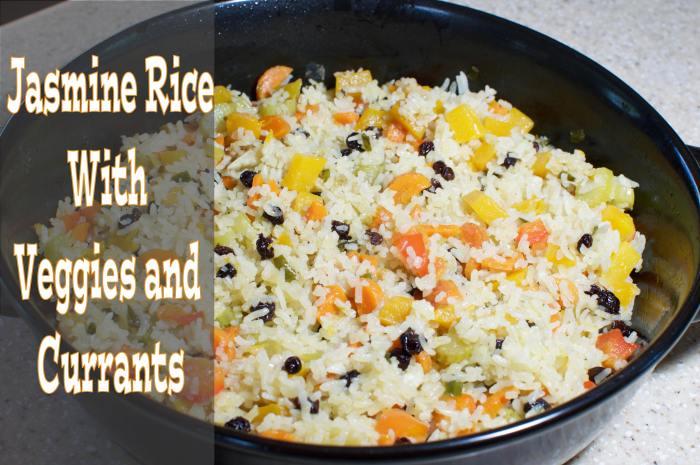 jasmine-rice-with-veggies-and-currants