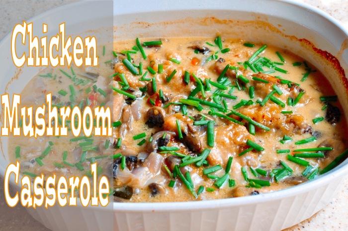 chicken-mushroom-casserole2